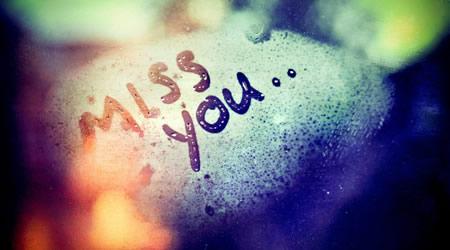 我愛你,我想你【經典語錄網】