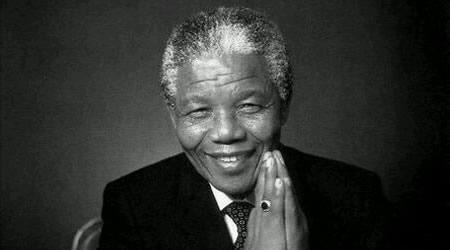30個南非前總統曼德拉經典英文語錄名言【經典語錄網】