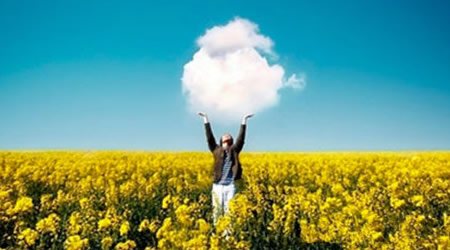 如何讓自己時刻都擁有強大的正能量【經典語錄網】