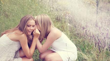 關於友情,我想對你說【經典語錄網】