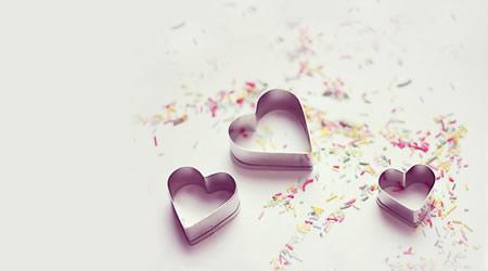原來生命的意義,就是為了愛你【經典語錄網】