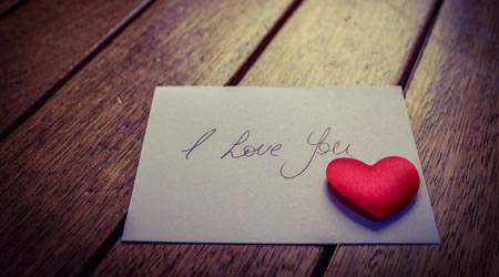愛情那麼簡單,在一起卻那麼難【經典語錄網】