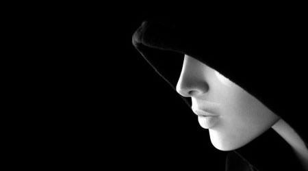 別小看我的沉默,別欺負我的善良【經典語錄網】