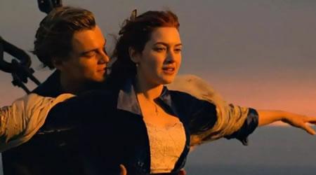 22部經典英文電影的愛情語錄:喜怒哀樂都關於你,這就是愛情的真諦【經典語錄網】