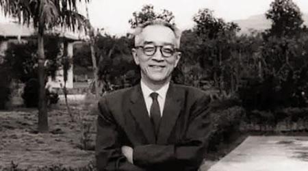中國著名文學家胡適40个經典語錄名言【經典語錄網】