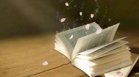 當你扛不住的時候,讀下這6句話【經典語錄網】