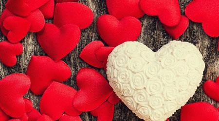 2019年讓人最無法拒絕的經典愛情語錄:愛情需要經營,愛情需要順其自然!【經典語錄網】