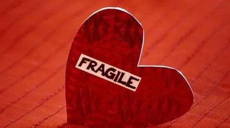 20個經典愛情語錄:能廝守到老的,不只是愛情,還有習慣和責任【經典語錄網】