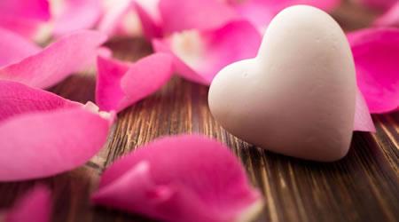 22個經典愛情語錄:一切愛情最大的敵人,不是出軌,也不是生活壓力,而是想太多【經典語錄網】