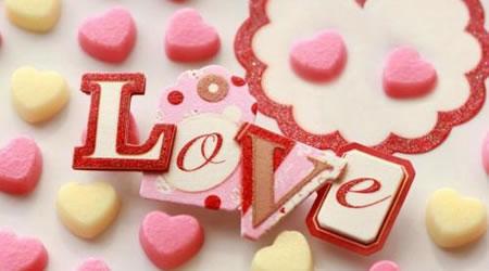 75個名人經典愛情語錄:追求愛情,它高飛,逃避愛情,它跟隨【經典語錄網】
