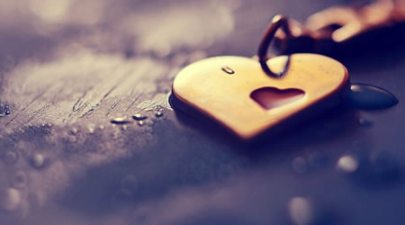 11個經典愛情語錄:背叛傷害不了你,能傷你的,是你太在乎【經典語錄網】