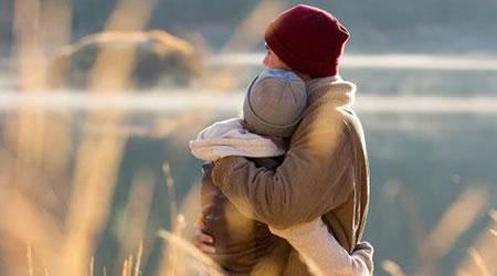 經典愛情語錄短文:人世間最難忘的就是情【經典語錄網】