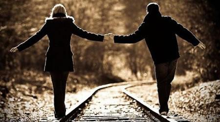 經典感情短文愛情語錄:今生,哪怕不能牽手同行,也能心靈相通【經典語錄網】