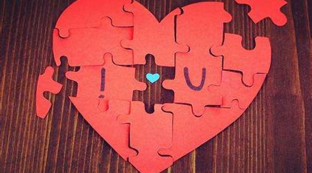 30個經典愛情語錄:愛情並沒有因為時光的流走,讓人減少半分疼痛【經典語錄網】