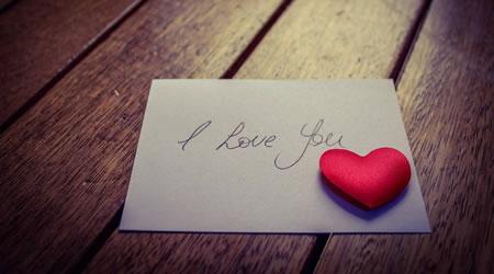 40個經典愛情語錄:誰能明白誰的深愛,誰又能理解誰的離開【經典語錄網】