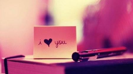 經典感情短文愛情語錄:你不愛我沒關係,請你不要忘了我,不要忘記,有個傻瓜一樣的我愛過你【經典語錄網】