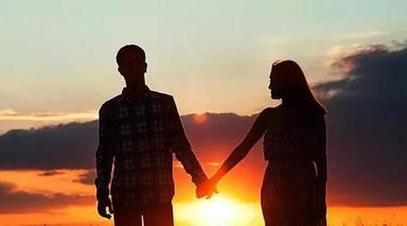 經典感情短文愛情語錄:這個世界,愛比懂簡單,懂比愛重要【經典語錄網】