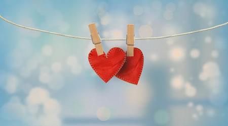 經典感情短文愛情語錄:有一種感情,猶如親人,勝似夫妻【經典語錄網】