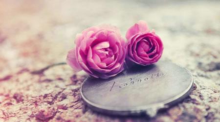 24個經典感情愛情語錄:愛情從最初不相識到最終不相認【經典語錄網】
