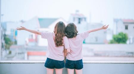 20個經典友誼友情語錄:友情是陽光,讓心靈共同成長【經典語錄網】