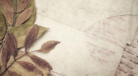 40個關於希望與夢想的經典名人語錄名言【經典語錄網】