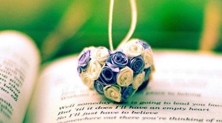 經典感情短文愛情語錄:最痛苦的事莫過於想愛卻不能愛【經典語錄網】