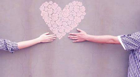 經典感情短文愛情語錄:好好珍惜,我們下一輩了不一定會再遇上【經典語錄網】