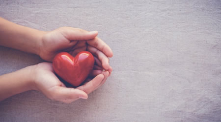 經典感情短文愛情語錄:離開是給你最後的愛【經典語錄網】