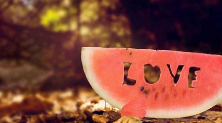 經典感情短文愛情語錄:有一種愛,不能做夫妻,但可以相愛到永遠【經典語錄網】