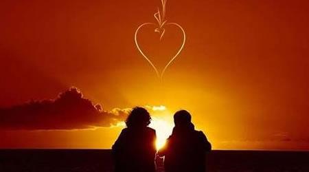 經典感情短文愛情語錄:相愛的人,一直在錯過【經典語錄網】