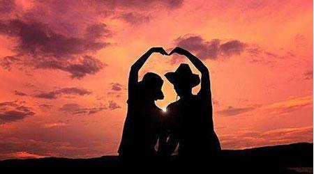 經典感情短文愛情語錄:最好的愛情狀態是什麼【經典語錄網】