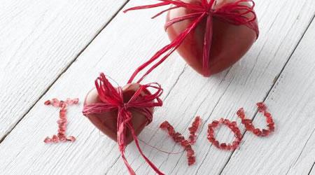 經典感情短文愛情語錄:對一個人太好,你就真的輸了嗎【經典語錄網】