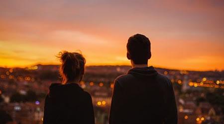 經典感情短文愛情語錄:遇見你喜歡的人時,千萬別矯情【經典語錄網】