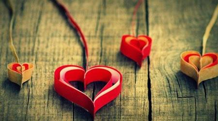 經典感情短文愛情語錄:愛不分對錯,愛永不褪色【經典語錄網】