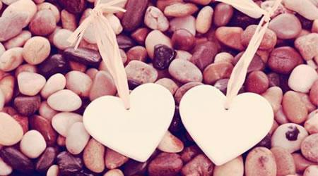 經典感情短文愛情語錄:愛情這件事兒,需要上保險嗎【經典語錄網】