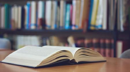 43個關於學習的經典英文語錄名言【經典語錄網】