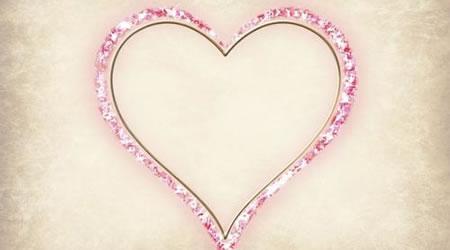 經典感情短文愛情語錄:忘記一個愛而不得的人,最好的方式不是時間,而是放下【經典語錄網】