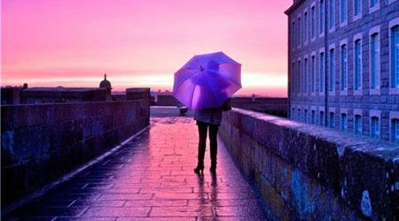 57個關於傷感的經典英文語錄名言【經典語錄網】