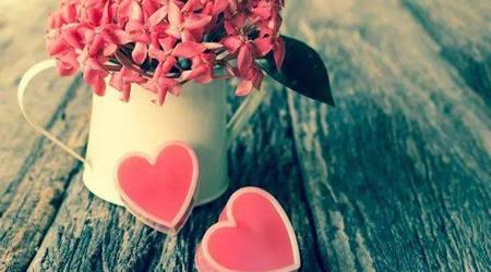 經典愛情短文感情語錄:愛情裡的儀式感,才是維持愛情的一劑良藥【經典語錄網】