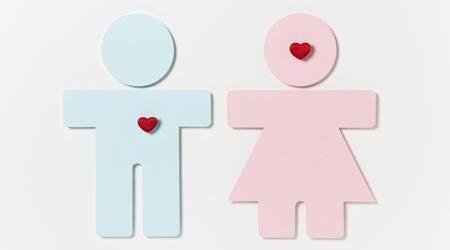 經典愛情短文感情語錄:好的婚姻,不要面子要裡子【經典語錄網】